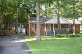 5434 Ridgerun Terrace - Photo 2