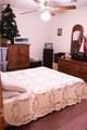 5434 Ridgerun Terrace - Photo 21