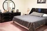 5434 Ridgerun Terrace - Photo 22