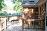 5434 Ridgerun Terrace - Photo 26