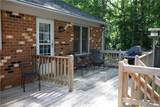5434 Ridgerun Terrace - Photo 27
