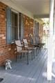 5434 Ridgerun Terrace - Photo 28