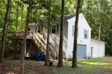 5434 Ridgerun Terrace - Photo 29