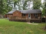 5434 Ridgerun Terrace - Photo 3