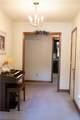 5434 Ridgerun Terrace - Photo 7