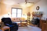 5434 Ridgerun Terrace - Photo 8