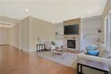 6225 Strongbow Drive - Photo 4
