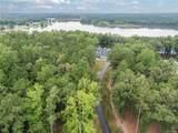 13537 Chesdin Landing Drive - Photo 3