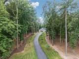 13537 Chesdin Landing Drive - Photo 4