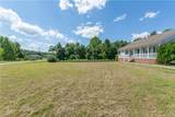 22441 Cabin Point Road - Photo 20