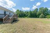 22441 Cabin Point Road - Photo 3