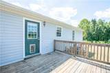 22441 Cabin Point Road - Photo 4