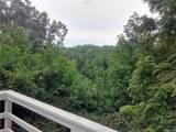 6232 Blackbear Trail - Photo 28