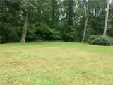 6232 Blackbear Trail - Photo 34