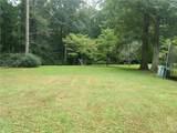 6232 Blackbear Trail - Photo 35