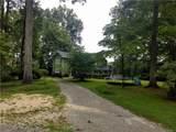 6232 Blackbear Trail - Photo 4