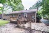 3330 Oak Meadow Lane - Photo 19