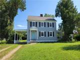 24809 Cox Road - Photo 25