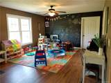 13321 Coverly Road - Photo 35