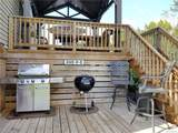 13321 Coverly Road - Photo 43
