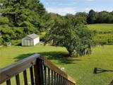 13321 Coverly Road - Photo 44