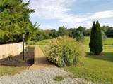 13321 Coverly Road - Photo 8