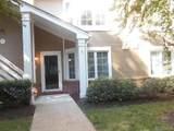 4611 Four Seasons Terrace - Photo 1