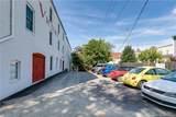 407 Cherry Street - Photo 21