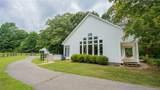 2613 Meadow Lake Drive - Photo 10