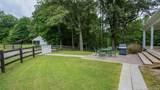 2613 Meadow Lake Drive - Photo 13