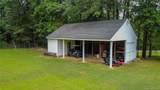 2613 Meadow Lake Drive - Photo 48