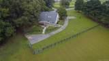 2613 Meadow Lake Drive - Photo 8