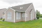 7420 Settlers Ridge Court - Photo 33