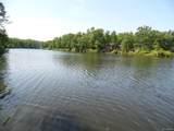 1229 Old Creek Lake Drive - Photo 27