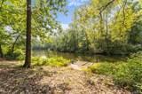 1229 Old Creek Lake Drive - Photo 4