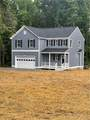 9340 Staples Mill Road - Photo 1