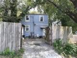 1716 3rd Avenue - Photo 3