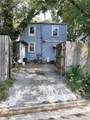 1716 3rd Avenue - Photo 6