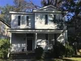 1415 Oakdale Avenue - Photo 1