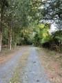 118 Oak Hill Road - Photo 17