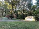 118 Oak Hill Road - Photo 3