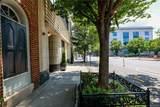 212 Franklin Street - Photo 3