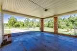 11621 Coalboro Road - Photo 33