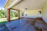 11621 Coalboro Road - Photo 34