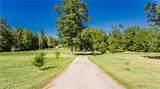 11621 Coalboro Road - Photo 44