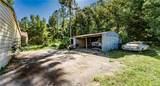 11621 Coalboro Road - Photo 47
