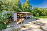 11621 Coalboro Road - Photo 48