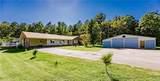 11621 Coalboro Road - Photo 50
