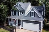 5921 Maybrook Drive - Photo 6
