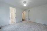 16319 Aklers Place - Photo 10